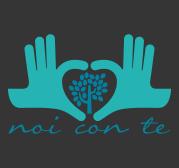 Noi con Te | Professionisti Sanitari | Modena